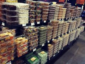 Remke Markets Snacks