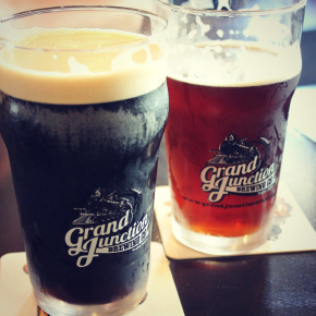 A Few Great Breweries in Hamilton County, Indiana