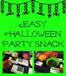 easy-halloween-party-snack