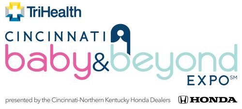Honda Dealers Cincinnati >> Cincinnati Baby Beyond Expo The Little Things Journal