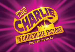 Broadway in Cincinnati Presents: Charlie and the Chocolate Factory